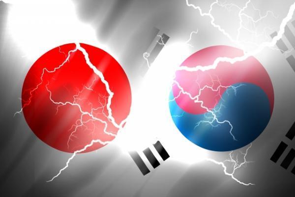 韩媒发文列举韩国对日本5大误解,称应全面看待日本客观应对