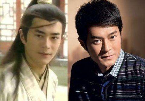 http://www.umeiwen.com/shishangquan/72029.html