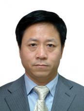 张汉晖任外交部副部长 刘显法任部长助理