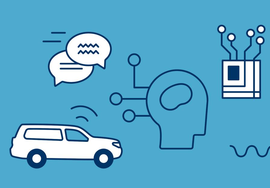 CB Insights调研出2019年人工智能行业25大趋势