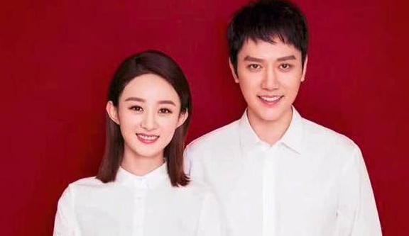 http://www.weixinrensheng.com/baguajing/72981.html