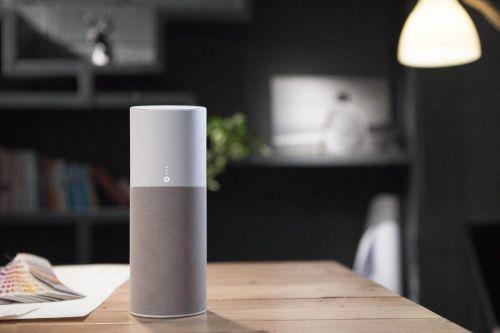 腾讯回应智能音箱项目暂停:保持正常销售与服务不变