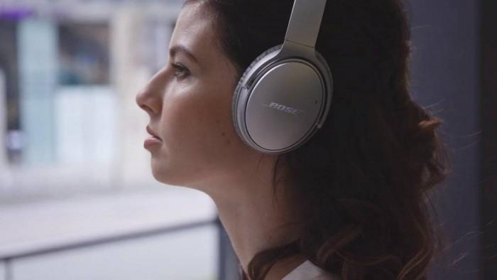 耳机音量过大降低听力?世界卫生组织推新国际标准