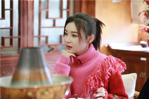 http://www.weixinrensheng.com/baguajing/73233.html