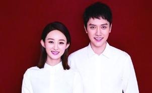 http://www.weixinrensheng.com/baguajing/73236.html