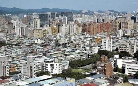 工作30年买不起房!在台日语老师叹台湾房价超病态