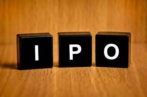2018年IPO地图:江苏省凭20家企业位列第一