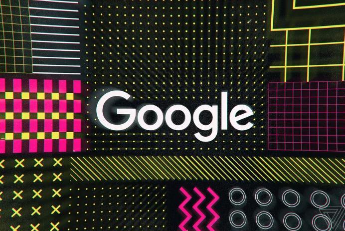 谷歌将在3月份举行一场神秘的游戏发布会