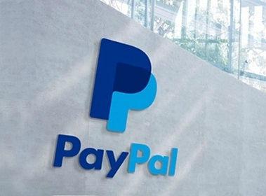 PayPal CEO预测:数字支付市场将达100万亿美元