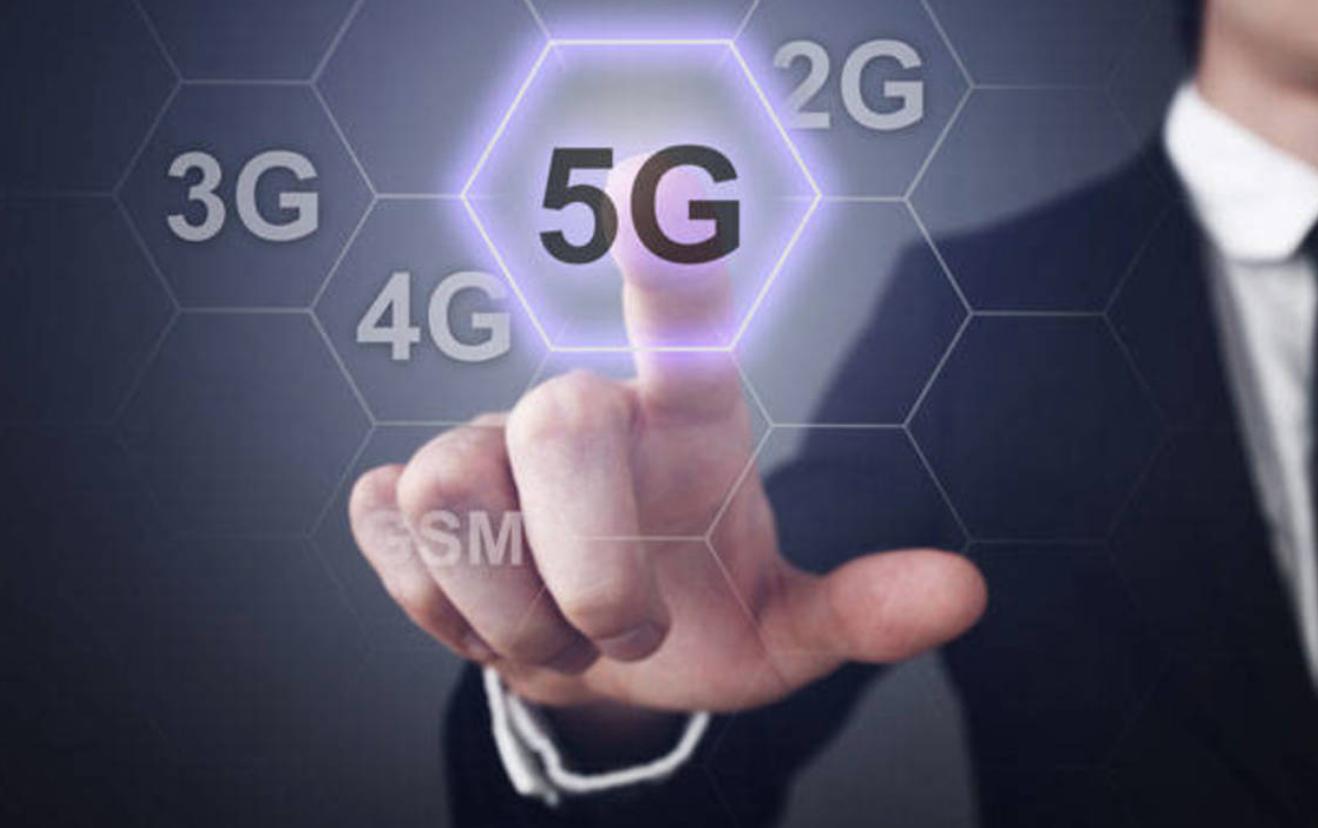 爱立信加速5G进展 与OPPO展开联合测试