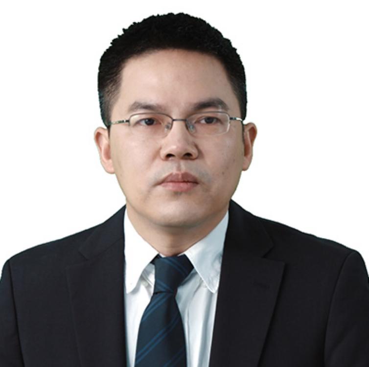 中兴通讯首席技术官王喜瑜:坚持技术创新,5G推动真实世界的数字化转型