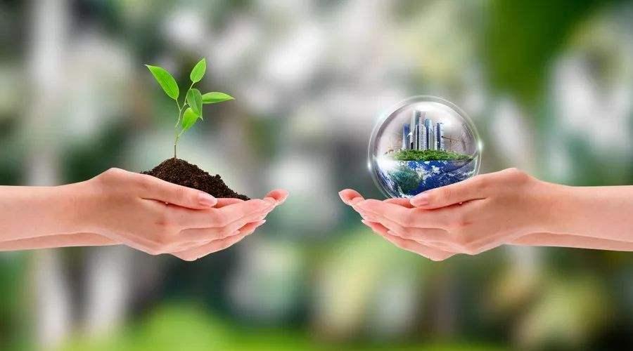 去年江苏实际征收环保税款29.5亿 居全国首位
