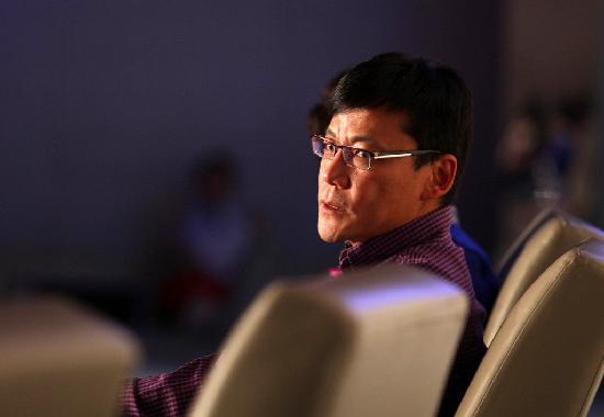 李国庆发公开信宣布离开当当:多年被创新欲望折磨