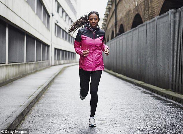 每天少坐一小时 心脏病风险降低25%以上