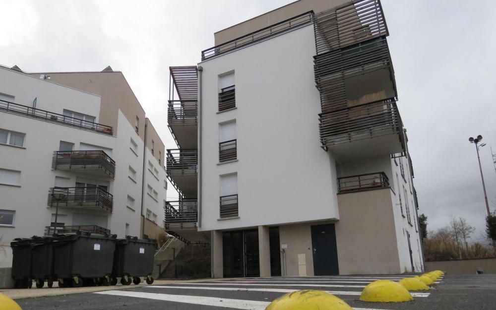 葡萄牙暴力男跨国追打前妻 在法国获刑
