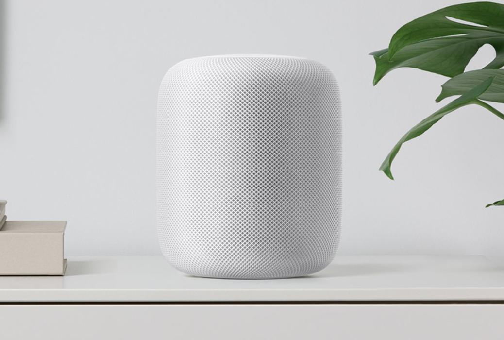 智能音箱全球销量排名:阿里第三名 苹果吊车尾