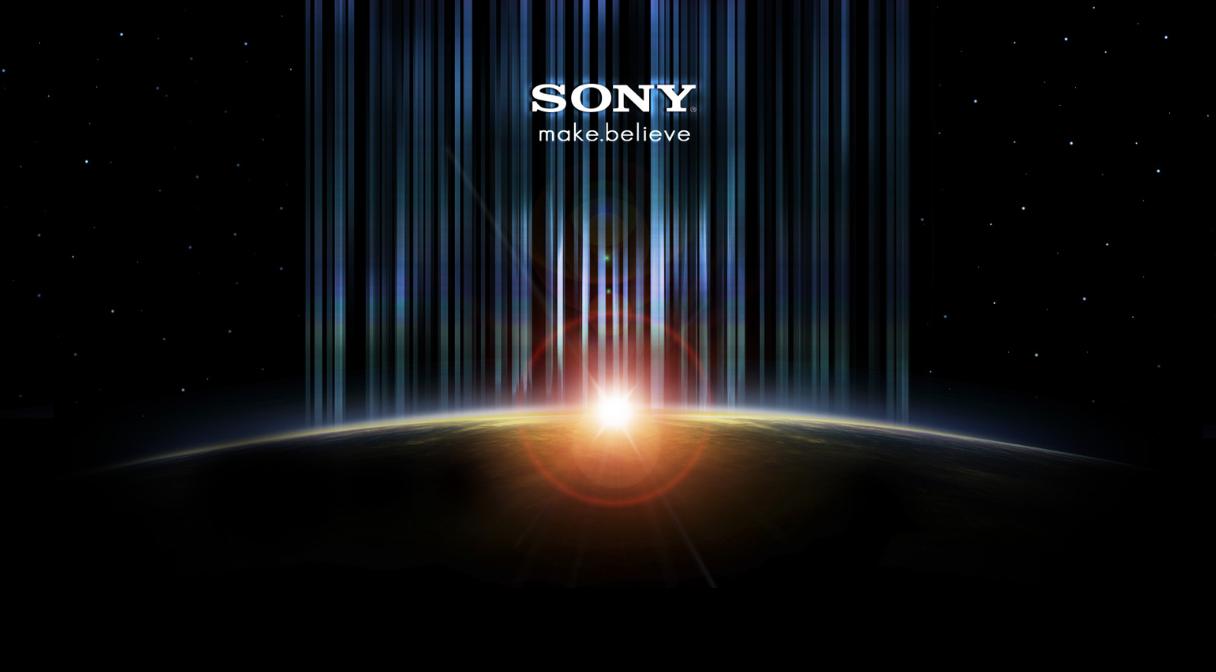 索尼开放内部创业项目 盼找回失落的创新力