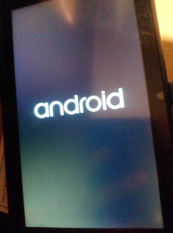 任天堂Switch成功引导Android系统:黑客正完善