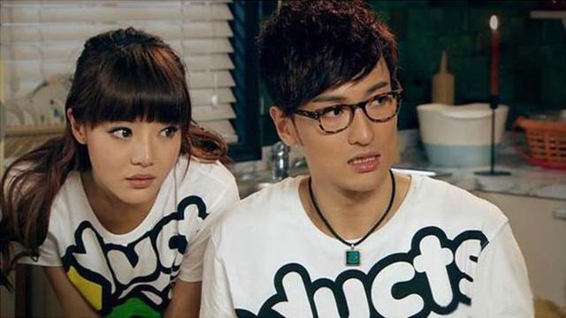 """《爱情公寓5》演员曝光,""""关谷""""遗憾缺席,集数却是很感人"""