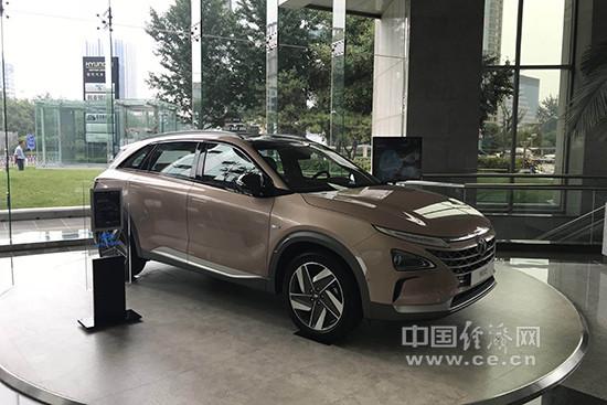 韩国检方突击搜查现代汽车办公室 展开召回调查