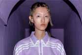 Adidas嫉妒李宁发力逆袭 鲜艳颜色运动装!