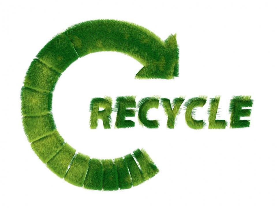2020年湖南全省建筑垃圾资源化利用率35%以上