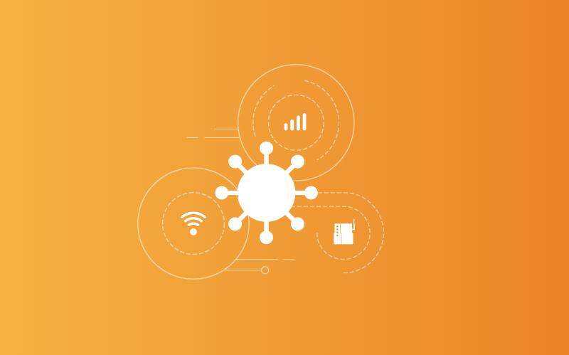 高通推出网状WiFi开发工具包,简化支持Alexa开发