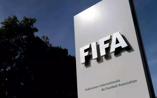 日本足协宣布申办2023年女足世界杯
