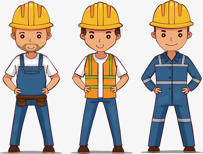 四川省64项服务保障农民工项目计划出炉