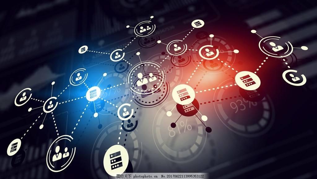 飞速网络 助力互联网创新