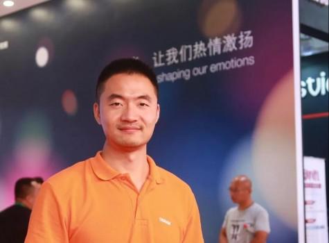 成为亚洲商业领袖的梦想,从复旦S3 Asia MBA开始