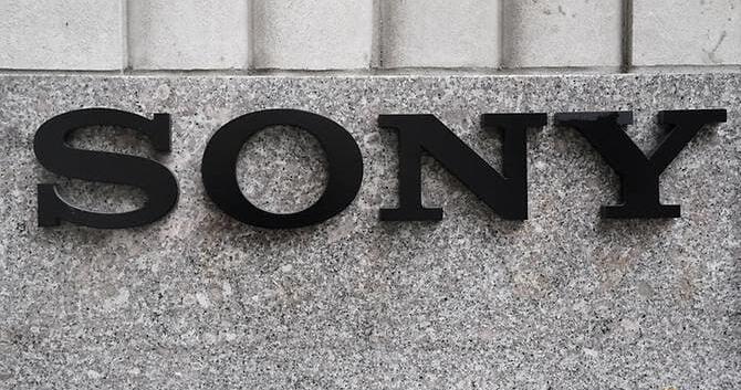 索尼致力发展芯片业务 四成新招工程师投身其中