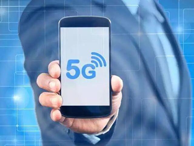 MWC2019:一加首款5G手机将发布 搭载高通骁龙855