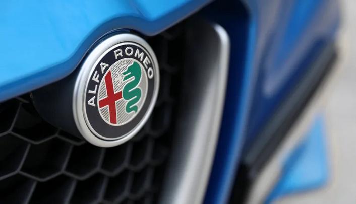 阿尔法?罗密欧新车将于日内瓦车展首发