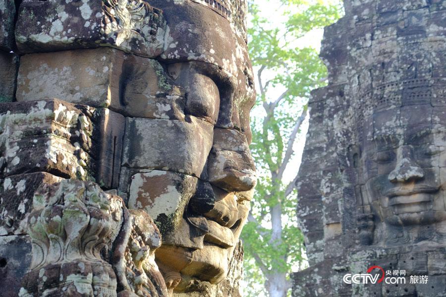 柬埔寨向中国游客发出邀请:欢迎来柬过春节