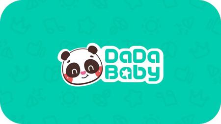 """家庭教育获教育部重视 DaDaBaby率先引入""""亲子共学""""助家庭教育发展"""