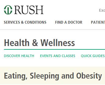 日研究:睡前饮食不发胖 网友:别想骗我吃夜宵