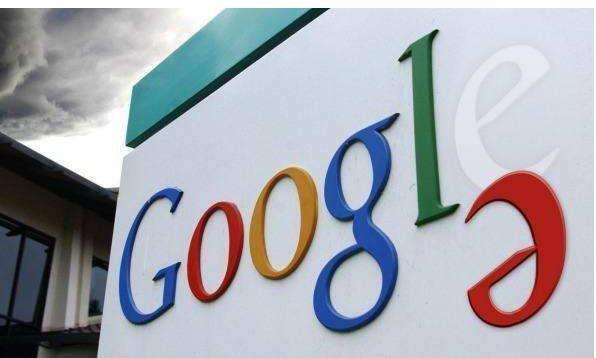 谷歌智能门锁被曝藏麦克风 隐私组织:拆了这部门