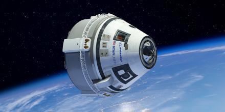 NASA警告称波音SpaceX载人航天系统均存在问题隐患