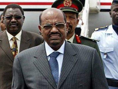外媒:苏丹总统宣布该国进入为期一年的紧急状态