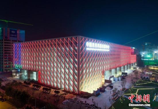 """""""中国光谷""""未来三年将聚焦新动能主攻制造业"""