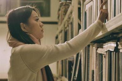 对话诗词大会冠军:我不是学霸菲律宾太城申博我只是不休息