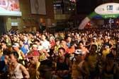港马超千人违规被取消成绩 跑者要了解竞赛规则