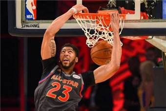 NBA总裁的乌托邦能实现吗?