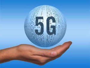 诺基亚将于下半年在印度启动5G实地测试