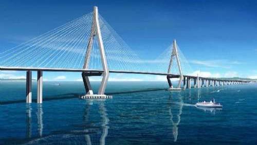 粤港澳大湾区智慧城建设迎历史机遇