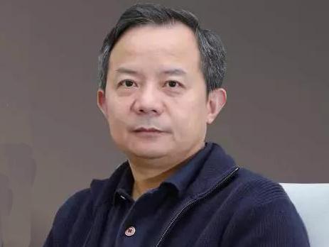 广西安徽商会会长:余向东
