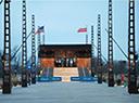 美国中国总商会华盛顿分会举行新春晚宴