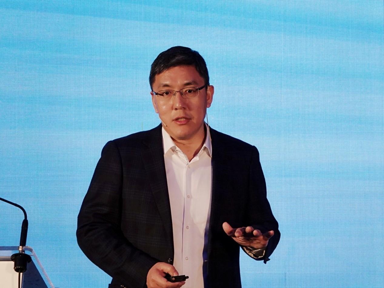 MWC2019:共赢数字未来 华为即将推出面向运营商的全新数字服务平台AppTouch
