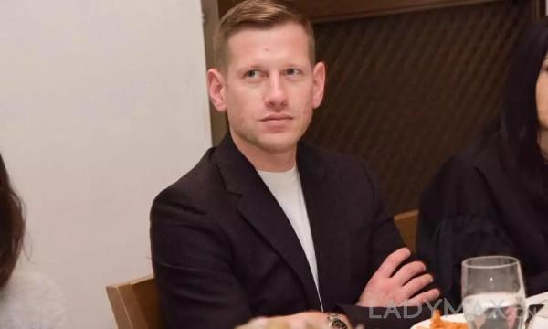 菲拉格慕内部提拔Paul Andrew为创意总监